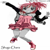 ♥ Chugo Chara ♥