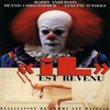 Ca : Il Est Revenu de Tommy Lee Wallace avec Richard Masur, Tim Curry, Jonathan Brandis ...