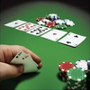 le texas holdem poker