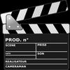 Robillard : Les Chevaliers d'Émeraude une saga 'trop complexe' pour le cinéma