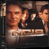 NCIS saison 1