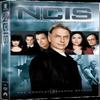 NCIS saison 2