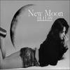 Les Scènes à ne pas couper dans New Moon