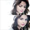 .  Photos sur le tournage d'un photoshoot pour « Seventeen Prom »    __________________Aime-tu ces photos ? _________ Selena est très jolie dessus   !  .