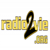 Ecoutez Radio2vie la radio qui glorifie que le nom de JESUS