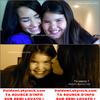 . Personals Photos :--------Apparitions de photos personnels de Demi et de sa demi s½ur .