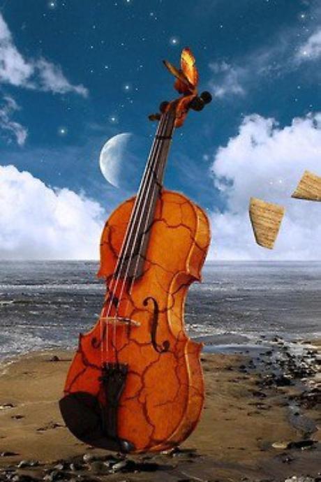 relax en musique