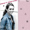 ♥ Your most amazing source about Miley Cyrus; the prettiest and biggest star in the world. ♥
