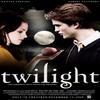 Twilight   le film que je suis en mode love pour le moment !!   <3     $)
