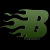 Bouzot Ent / VIP alert (remix) Pispa Feat Kash , DJ Driver , Idatch & B2o Z aye ( BOUZOT ENT) (2009)