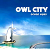 Ocean Eyes / Owl City 「Fireflies」 (2009)
