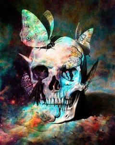 Notre naissance n'est que le début de notre mort. !