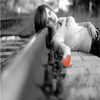 """""""Գաղտնի Սեր"""""""
