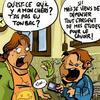 le bac en algérie .oui c saaaaaaaaaaaaaaaaaaaaaaaaaaaaa