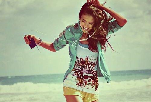 . « Nul n'a plus besoin d'un sourire que celui qui n'en a plus à offrir. » P. chinois