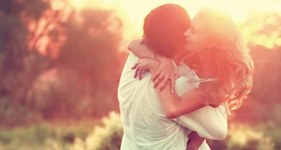 .  « Parfois, il faut savoir quitter les gens que tu aimes. Mais ça ne veut pas dire que vous ne devez plus vous aimer.. » The Last Song