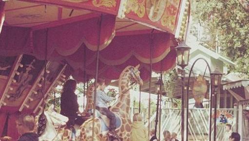 .«La vie est cruelle. Si on ne croit pas en l'amour,pourquoi vivre ?» Vampire Diaries