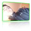 .C  *.     TAHiiA - AL - DJAZAiiR . SeDdiik <I ♥ ALGERiE>     .C  *.