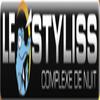 Partenaire : Le Styliss