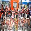 %) Alejandro Valverde ne fera pas Cholet - Pays de Loire  :(