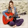 . Bienvenue sur CyrusMillie, Ton unique source sur la belle Miley Ray Cyrus !.
