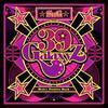 SuG ~ 39GalaxyZ (2009)