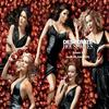 ♥  Les Desperates Housewives de l'EDA II  ♥