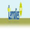 terralies 2009