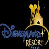 Séjour proche pour Disneyland Paris....