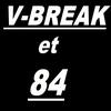V-BREAK