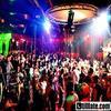 [ Culture Club ] Le Bar Live