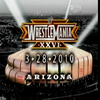 ------> Le plus Grand Show de l'année -------> Wrestlemania <------ Les Résultat Enfin ;)