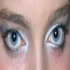 Les yeux la fenêtre de l'âme.. Mes niieux pour le bal =)