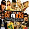 EMISSION DJ MAZE SUR GOOM RADIO SPECIAL GUEST TONIGHT