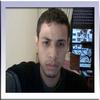 ll_khaldoune_ll