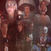 Halloween dans Buffy