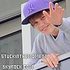 My World 2.0 / Justin Bieber - Runaway Love (2010)