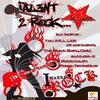 COncert TALENT DE ROCK