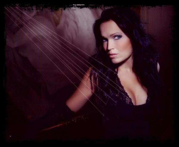 Compil Tarja Turunen & Nightwish