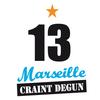 On Craint Dégun à Marseille