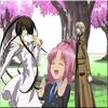Article : La vie de Yumi dans un Lycée pas comme les autres.