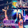 ♥ MELINA-PEREZ-WWE . SKYR0CK . C0M ♥