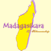 FiÈRE D`ÊTRE ORiGiNAiRE DE MADAGASiKARA