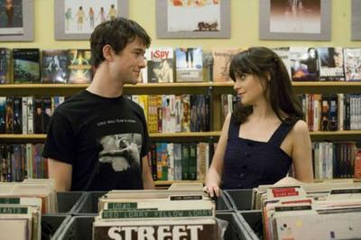 """""""L'amour n'est rien d'autre qu'un fantasme."""""""