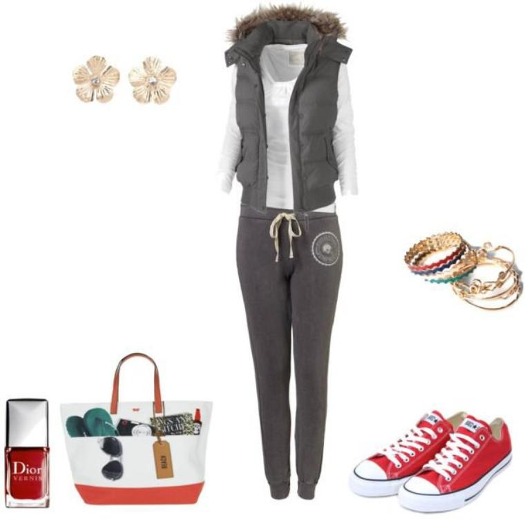 55 Tenue D Contract E Tenues Fashion For You If You Want