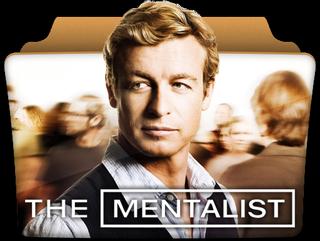 The Mentalist ♥ Mentalist ♥