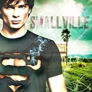 Smallville ♥ Smallville ♥