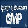 GmP Shriiif L OueZzaNi