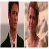 Nathan Scott : Someday, this beach might wash away. The oceans may dry. The sun could dim. But on that day, I'll still be loving you. Always and forever. I promise, Haley.   The Paster : And now Haley, please repeat after me. I, Haley, I take you, Nathan. To have and to hold from this day forward. Haley James Scott: I, Haley , take you, Nathan.To have and to hold from this day forward. In sickness and in health. For richer or poorer. For better or worse. I promise that I will love and cherish you. And will deny all those that would come between us. I make this promise for eternity. A promise that I will keep forever. Until the end of time. Till death do us part.