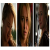 Claire Bennet: You're totally my hero.
